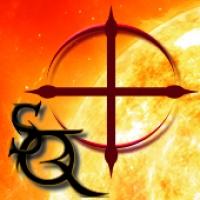 Solar Quantum